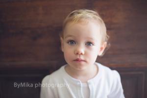 ByMikaphotography-Perth-children-photographer_Selena3