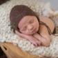 ByMikaphotography-Perth-newborn-photographer_Mochara3
