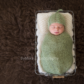 ByMikaphotography-Perth-newborn-photographer_Mochara1