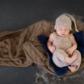 ByMikaphotography-Perth-newborn-photographer_Mochara4