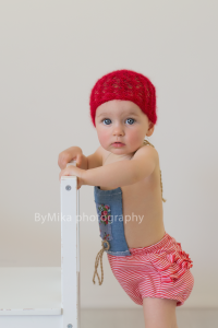 ByMika photography Perth baby and children photographer_Indi4