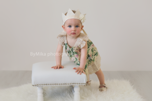 ByMika photography Perth baby and children photographer_Indi3