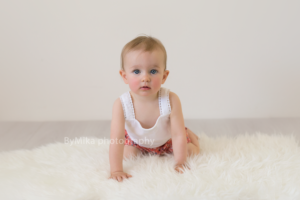 ByMika photography Perth baby and children photographer_Indi2