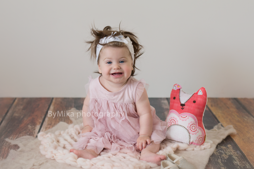 ByMika photography Perth baby and children photographer_Julie1