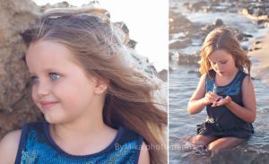 Perth baby and children photographer