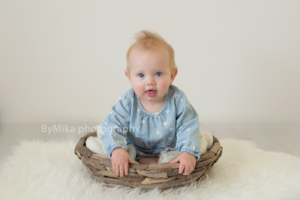 ByMika photography Perth baby and children photographer_Zoe1