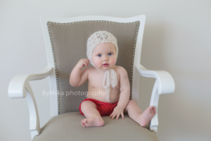 ByMika photography Perth baby and children photographer_Zoe4