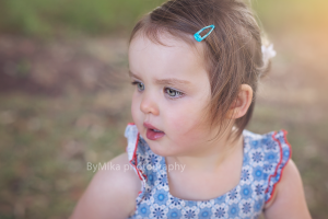 Children photographer Perth