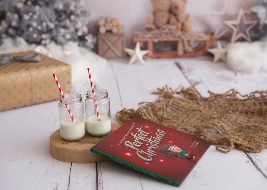 Christmas mini promotion